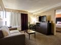 Suite & Bed