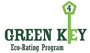 green-key2